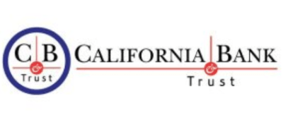 How to Login California Bank and Trust Online
