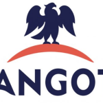Job at Dangote Group Recruitment Open for Laboratory Unit In Charge Officer-Apply