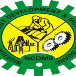 NCDMB Annual Oil & Gas Essay 2018 Competition –  Application Guideline