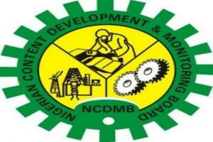 NCDMB Annual Oil & Gas Essay 2018 Competition