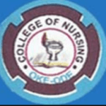 Resumption Date of Kwara State College of Nursing Oke-Ode is Online -Check Here