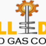 2018 Drilldeep Oil and Gas Company Limited Recruitment for Graduate Trainees