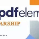 2018 PDFelement Scholarship Contest for Students Worldwide – Requirement and Guide