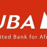 2018 UBA Bank Recruitment For Graduate Trainees-Application Guide