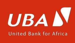 2018 UBA Bank Recruitment For Graduate Trainees