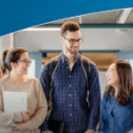 2019 Bank of Montreal Scholarship at Lambton College in Canada-Guide to Apply