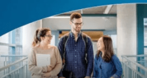 2019 Bank of Montreal Scholarship at Lambton College in Canada