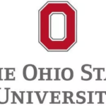 2019 Morrill Scholars Programme at Ohio State University in USA – Guideline