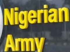 Guide to Join 2018 Nigerian Army 78 RRI for Tradesmen and Tradeswomen – Check