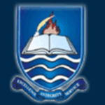 How to Check IAUE Direct Entry and JUPEB Admission List 2018/2019 – Guideline