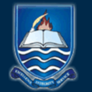 How to Check IAUE Direct Entry and JUPEB Admission List
