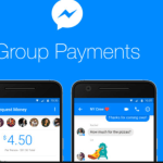 How to Pay Facebook Friends With Messenger – Facebook Payment Method