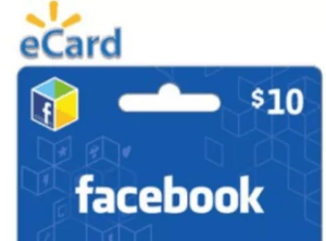 How to Send E-Card to a Facebook Friend