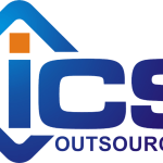 ICS Outsourcing Limited Recruitment Job for Steward Cook – Apply