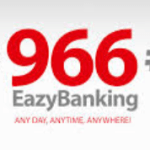 Zenith Bank Transfer Code – Send Money from Zenith Bank to Any Banks