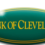 How to Login Bank of Cleveland Online – Guideline