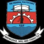 Check Federal Polytechnic Ede ND DPT & Regular Part-Time Result Online