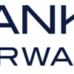 Online Banking Bank Forward Account – Bank Forward Login Guideline