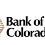 Online Banking – How to Login to Bank Of Colorado – Details