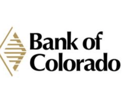 Online Banking - How to Login to Bank Of Colorado
