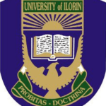 UNILORIN Pre-degree/Remedial 2018/2019 Admission Form is Online – Apply
