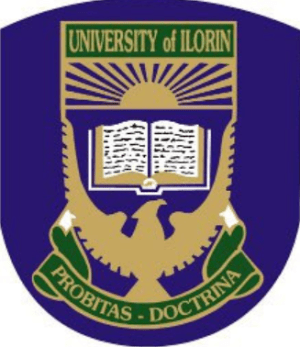 UNILORIN Pre-degree-Remedial 2018 Admission Form