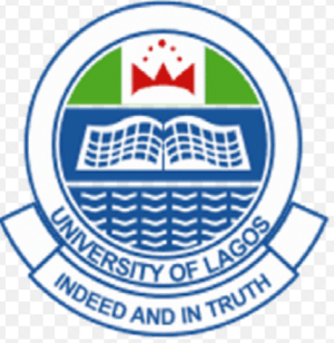 University of Lagos - 2018 UNILAG Academic Calendar