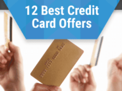 How to Get Credit Card Offers – Apply for Credit Card – See