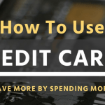 Credit Cards – All you Need to Know on Credit Cards