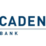 Online Banking Login of Cadence Bank – Review
