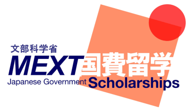 2019 Japanese Government MEXT Scholarships