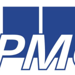 2019 KPMG Nigeria Audit Graduate Trainee Programme – How to Apply