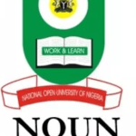 2019 National Open University of Nigeria Recruitment – Application Guide