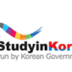 Fully-Funded Korean Government 2019 Scholarship Program – How to Apply