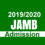 JAMB 2019 UTME/DE Registration Form is Out Online – Guide