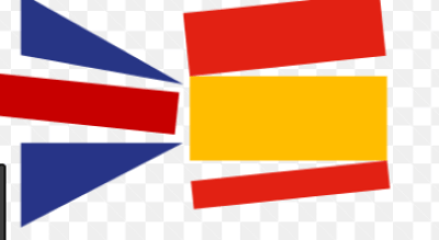 2019 BritishSpanish Society Scholarships At King's College