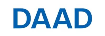 ARPPIS-DAAD PhD 2019 Scholarships