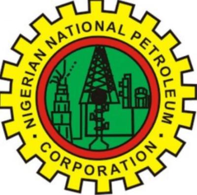 NNPC 2019 Recruitment