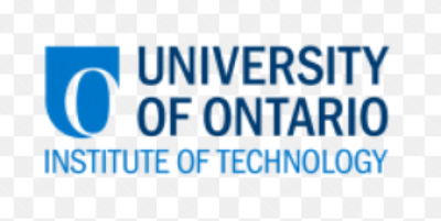 2019 Undergraduate Research Award