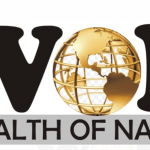 Wealth of Nations Mission Statement – Aims and Objectives