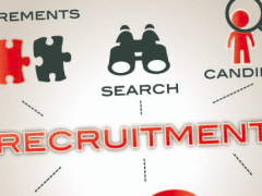 How to Apply for Wealth of Nations (WON) Recruitment 2019/2020 – Apply