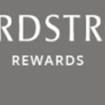 Nordstrom Credit Card Rewards – How to Activate Nordstrom Credit Card Online