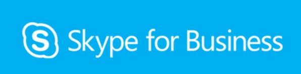 Skype Vs Skype for Business