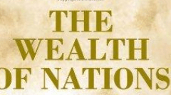 The Wealth of Nations 2019 Recruitment Open for National Coordinator