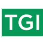 Tropical General Investments TGI Group 2019 Recruitment – Vacancy