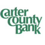 Carter County Bank Online Banking – How to Enroll Carter County Bank Online