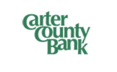 carter-county-bank-online-banking