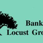Bank of Locust Grove – Bank of Locust Grove Enrollment