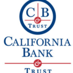 California Bank and Trust – How to Log into your Online Account