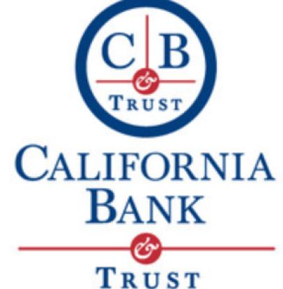 California Bank
